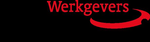 WGSP Zuid Kennemerland En IJmond Compact