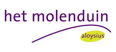 IJmond Werkt! en het Molenduin slaan handen ineen tijdens coronacrisis