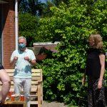Gaatze De Vries IJmond Werkt 31 5 2021 7120 150x150