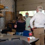 Gaatze De Vries IJmond Werkt 31 5 2021 7122 150x150