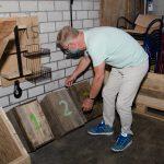 Gaatze De Vries IJmond Werkt 31 5 2021 7131 150x150